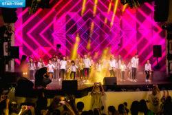 Школа танцев для детей в Киеве