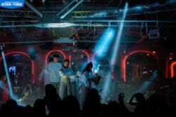 студия танцев в Киеве